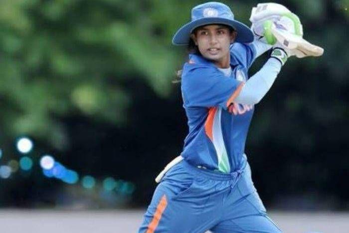 महिला क्रिकेट में मिताली राज ने रचा इतिहास, वनडे में सर्वाधिक रन बनाने वाली बल्लेबाज, 6000 रनों का आंकड़ा किया पार