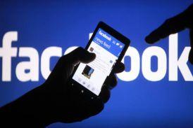 OMG! भारत में एक्टिव फेसबुक यूजर्स की संख्या अमरीका से भी अधिक, संख्या जानकर हो जाएंगे हैरान