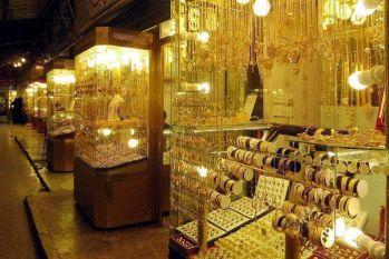 चांदी में दर्ज की गई भारी गिरावट, तो 10 ग्राम सोने की कीमत 29000 से नीचे पहुंची