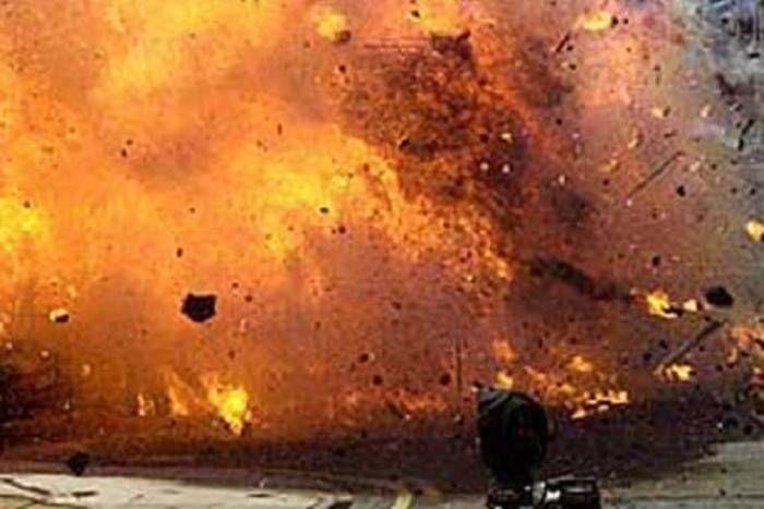 UP विधानसभा में मिला PETN विस्फोटक क्यों है इतना खतरनाक? जानिए कब-कब हुआ है इस्तेमाल