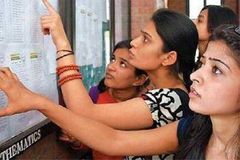सत्रांकों ने बिगाड़ी निजी स्कूलों की चाल