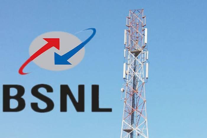 BSNL के ब्राॅडबैंड यूजर्स को जल्द मिलेगी 1000 MBPS तक की शानदार स्पीड, आॅप्टिकल फाइबर की बदौलत होगी उपलब्ध