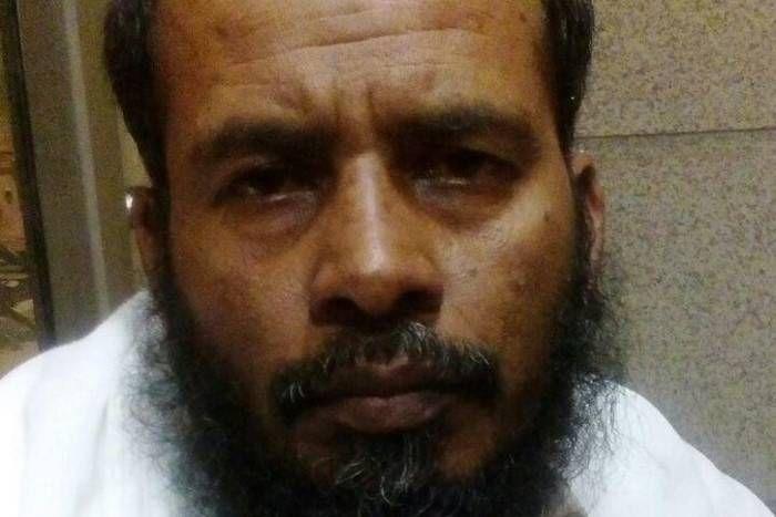 मुंबई एयरपोर्ट से लश्कर-ए-तैयबा के संदिग्ध आतंकी सलीम खान गिरफ्तार