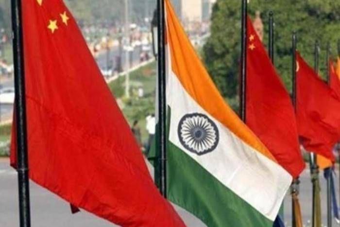 चीन ने फिर साधा निशाना, कहा- भारत राजनीतिक मकसद के लिए डोकलाम का अतिक्रमण नहीं करे