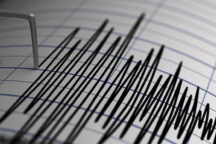 रूस आैर अलास्का के बीच भूकंप के जोरदार झटके, रिक्टर पैमाने पर 7.8 रही तीव्रता, सुनामी की भी चेतावनी