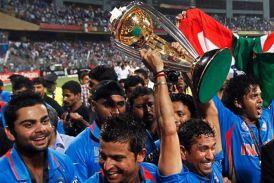 भारत ने जीता था 2011 का विश्व कप, अब श्रीलंका सरकार करेगी मैच फिक्सिंग की जांच- जानें क्या कहा..