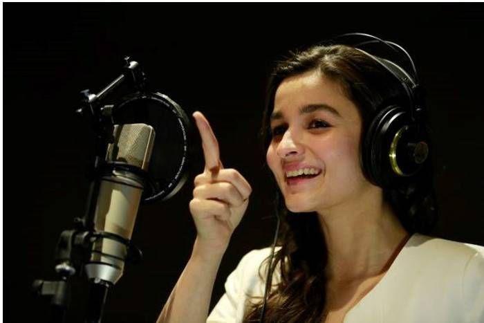 एक्टिंग के बाद अब आलिया दिखाएगी अपने सुरों का जादू, लॉन्च करेंगी अपना म्यूजिक एल्बम