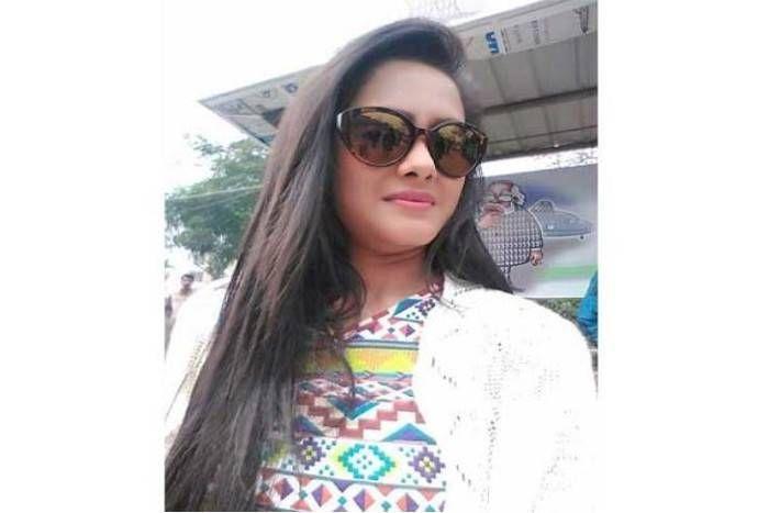 अभिनेत्री बिदिशा बेजबरुआ ने किया सुसाइड,पति हुआ गिरफ्तार तो सुर्खियों में क्यों आई रणबीर-कैटरीना की 'जग्गा जासूस'