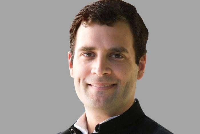 काटजू परिवार से मिलने जयपुर पहुंचे राहुल गांधी, बोले- किसानों के कल्याण के लिए राज्य सरकार पर बनाएंगे दबाव