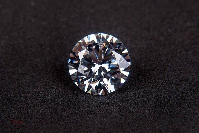 अचानक खुला किस्मत का खजाना, खेती में नुकसान झेल रहे किसान को खेत में मिला 20 लाख का हीरा