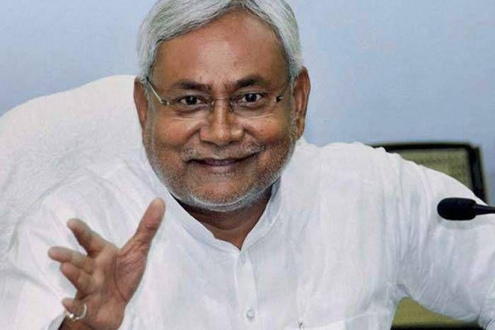 PM मोदी के डिनर में शामिल होंगे नीतीश कुमार, सोनिया आैर राहुल से भी हो सकती है मुलाकात