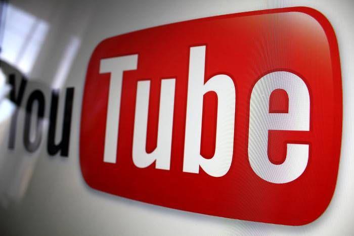 यूट्यूब करेगी नया प्रयोग, हिंसा खोजी तो दिखेंगे इमोशनल वीडियो, एंटी मुस्लिम एजेंडे वाले वीडियो भी होंगे खारिज