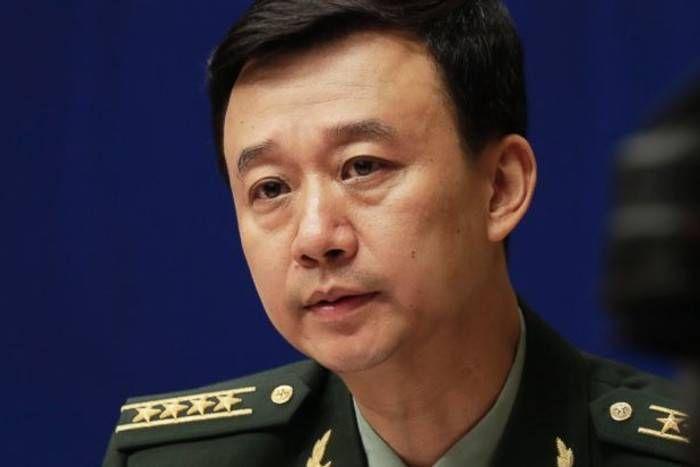 चीन ने भारत को दी फिर धमकी, कहा- पर्वत हिलाया जा सकता है लेकिन चीनी सेना नहीं