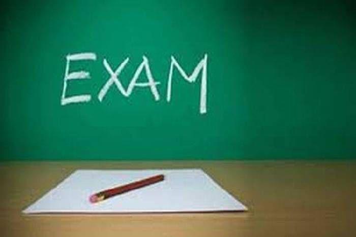 IBPS परीक्षा के लिए स्टूडेंटस एेसे करेंगे तैयारी तो जाॅब हो जाएगी पक्की, बस ध्यान रखें ये बातें
