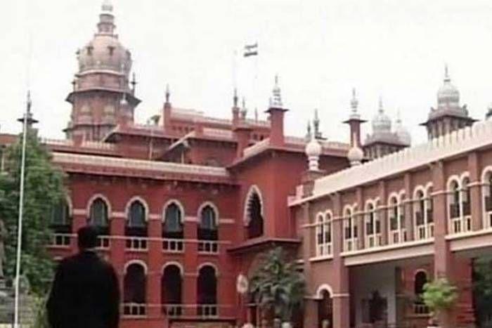 मद्रास हार्इकोर्ट ने विद्यालयों, कार्यालयों में वंदे मातरम गाने का दिया आदेश, कहा- सप्ताह में एक दिन सोमवार या शुक्रवार काे जरूर गाएं