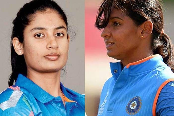लिविंग रूम तक पहुंच गया वुमन क्रिकेट, शाबाश बेटियों