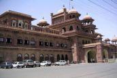 भर्ती : जोधपुर कलक्टर कार्यालय में रिक्तपदों पर करें आवेदन