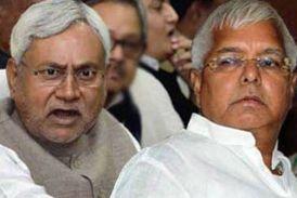 महागठबंधन का चैप्टर हुआ खत्म- जानें कब-कब बतौर CM नीतीश दे चुके हैं अपना इस्तीफा