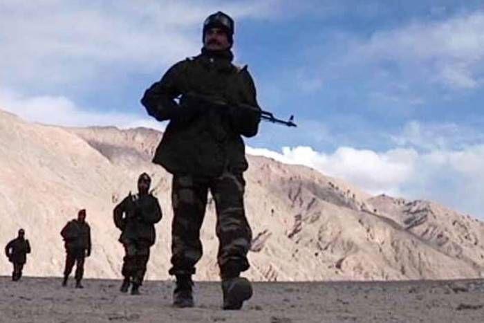 युद्ध का कारण बन सकता है भारत और चीन सीमा विवाद: अमेरिकी विशेषज्ञ