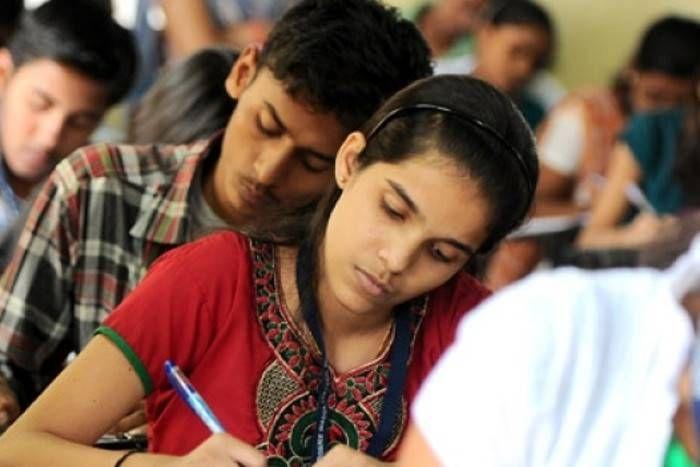 1 अगस्त को होगी UPSC परीक्षा में गलत प्रश्नों के मामले की सुनवाई
