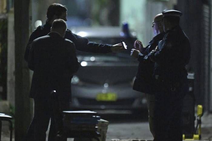 ऑस्ट्रेलिया में विमान गिराने की आतंकी साजिश नाकाम, पुलिस ने 4 लोगों को किया गिरफ्तार