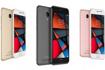 खुशखबरी: चीनी मोबाइल ब्रांड Voto जल्द करेगी भारत में आगाज- सस्ते दामों में मिलेंगे स्मार्टफोन