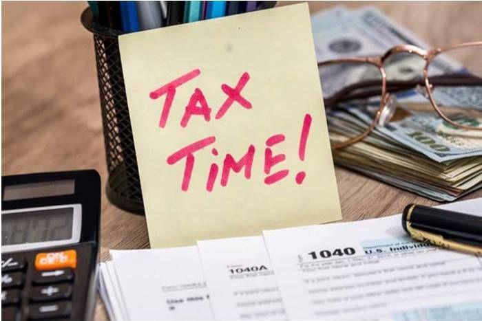 आज है ITR फाइल करने का अंतिम दिन, अब नहीं बढ़ाएगा आयकर विभाग टैक्स भरने की तारीख