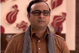 Shocking: इंदर कुमार के बाद बॉलीवुड में हुई एक और मौत,अब इस मशहूर एक्टर की पत्नी ने किया सुसाइड