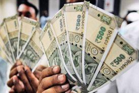 सीकर में हवाला से पहुंच रहे हैं करोड़ों रुपए, जानिए कहां से आ रहे व कौन भेज रहा है
