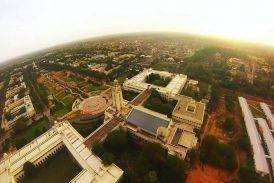 जीडी बिड़ला ने की बिट्स पिलानी की स्थापना, इस बार देश के 14 शिक्षा बोर्डों के टॉपर्स ने लिया है यहां दाखिला