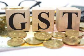 GST: छोटे व्यापारियों के लिए बुरा सपना नहीं, एक सुनहरा मौका