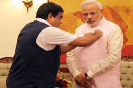 जयपुर में मनेगा पीएम मोदी का सबसे भव्य जन्मदिन, 2 लाख फोटोग्राफ्स से बनेगा वर्ल्ड रिकॉर्ड