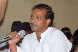 पूर्व मंत्री राजेन्द्र सिंह गुढ़ा सहित 29 लोगों के खिलाफ मामला दर्ज, डंपर चालक से मारपीट का आरोप