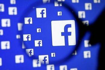 फेसबुक को लेकर आई बहुत ही चौंकाने वाली खबर, पहले ही दी गई थी चेतवानी