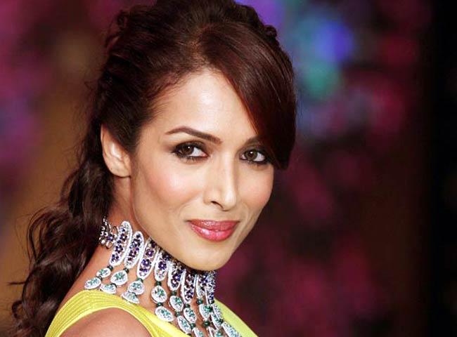 मलाइका अरोडा खान