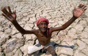 फसल बीमे की सूची से गायब हो गए पांच गांव