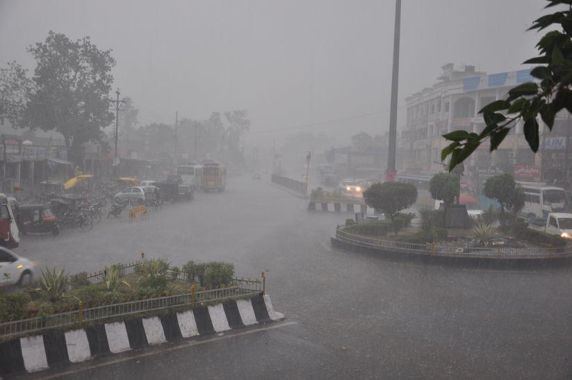 Image result for ठंड का अहसास