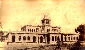 जबलपुर के हाथ से बस इसलिए निकल गई राजधानी की प्रबल दावेदारी