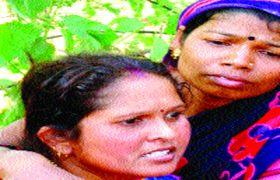 सहकारी समिति प्रबंधक की हत्या, झाडियों में फेंका शव