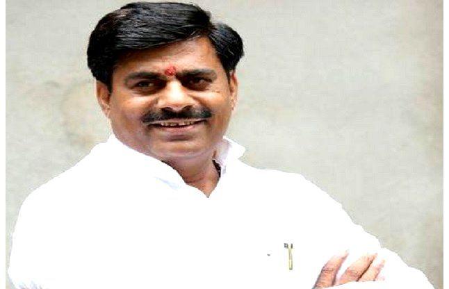 BJP विधायक की केजरीवाल पर गंदी टिप्पणी, पिता की सुहागरात पर बोले, देखें VIDEO