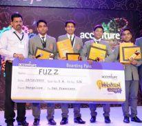 Yahoo India Hindi News, Yahoo India Samachar, Yahoo India