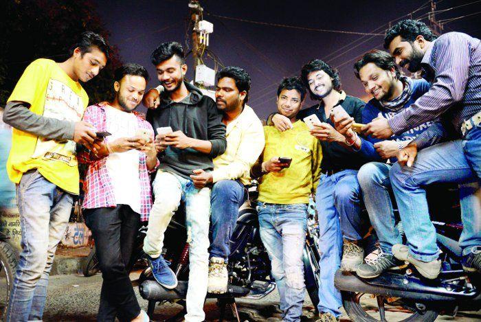 FREE Wi-Fi : पटना में कंट्रोल यूनिट करेगी मॉनिटरिंग, ब्लॉक रहेंगी पॉर्न साइट