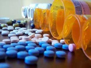एक और खुलासा : जिस कंपनी ने दूसरों की जिन्दगी बर्बाद की, उसी से सरकार ने दवाएं खरीदीं