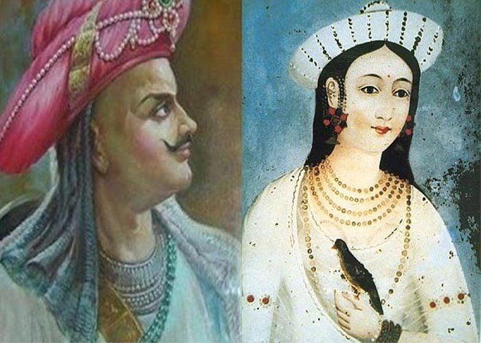 shamsher bahadur history, shamsher bahadur death, shamsher bahadur family, shamsher bahadur son, ali bahadur, bajirao mastani vanshaj, शमशेर बहादुर प्रथम, Shamsher Bahadur I, Krishna Rao, bajirao mastani son, बाजीराव मस्तानी, समशेर बहादूर, समशेर बहाद्दर, shamsher bahadur in marathi, paanipat movie, sahil salathia