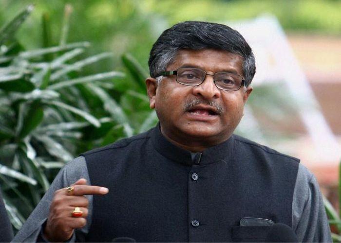 तीन तलाक पर मोदी के मंत्री ने दिया बड़ा बयान