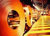 चीन हुआ परेशान, भारत ने घटाया स्टील आयात