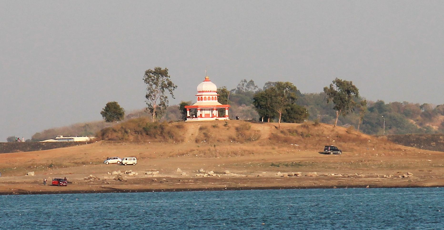 MP: bhopal weather