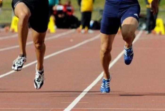 आज इन एथलीटों से उम्मीद हैं