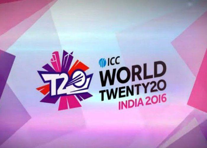 # WORLD CUP T20: 1251 ओवरों में 9476 रन ठोक डाले बल्लेबाजों ने