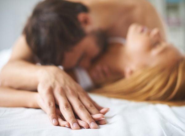 Image result for सपने में सेक्स देखना